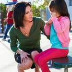 Help Kids Deal with Hurtful Comments – Get Ready for K Through Play