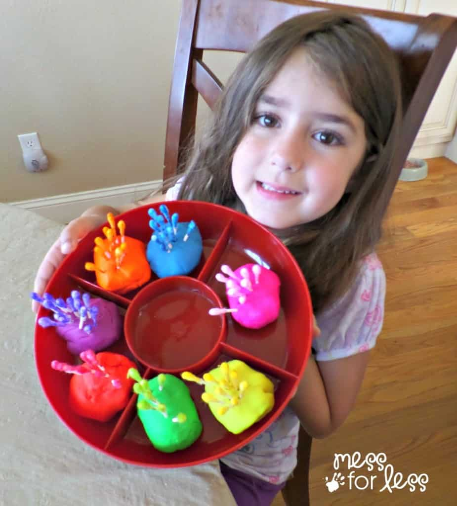 playdough-fine-motor.jpg