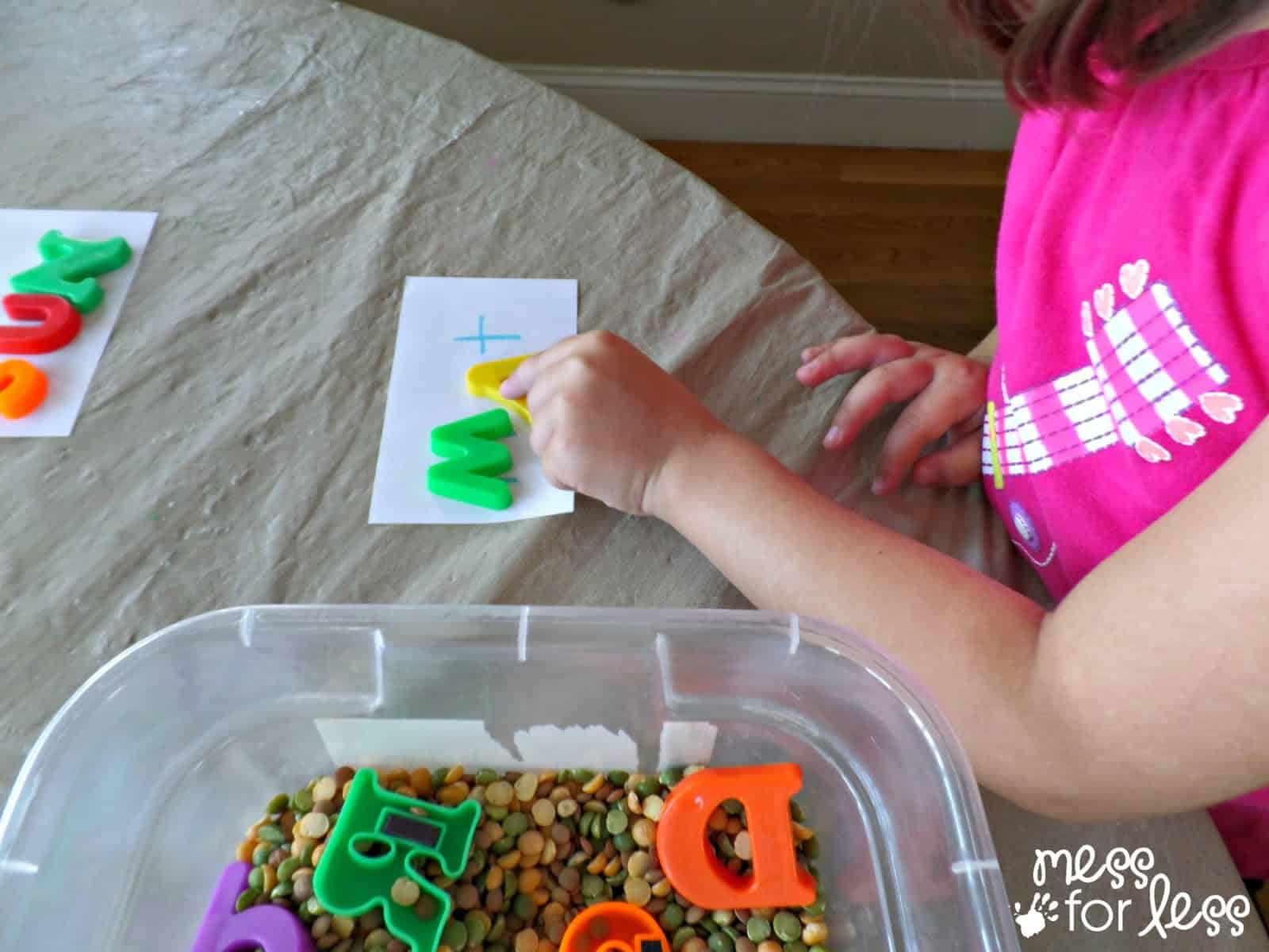 word games for kids
