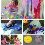 10 Art Experiences for Kids to Try