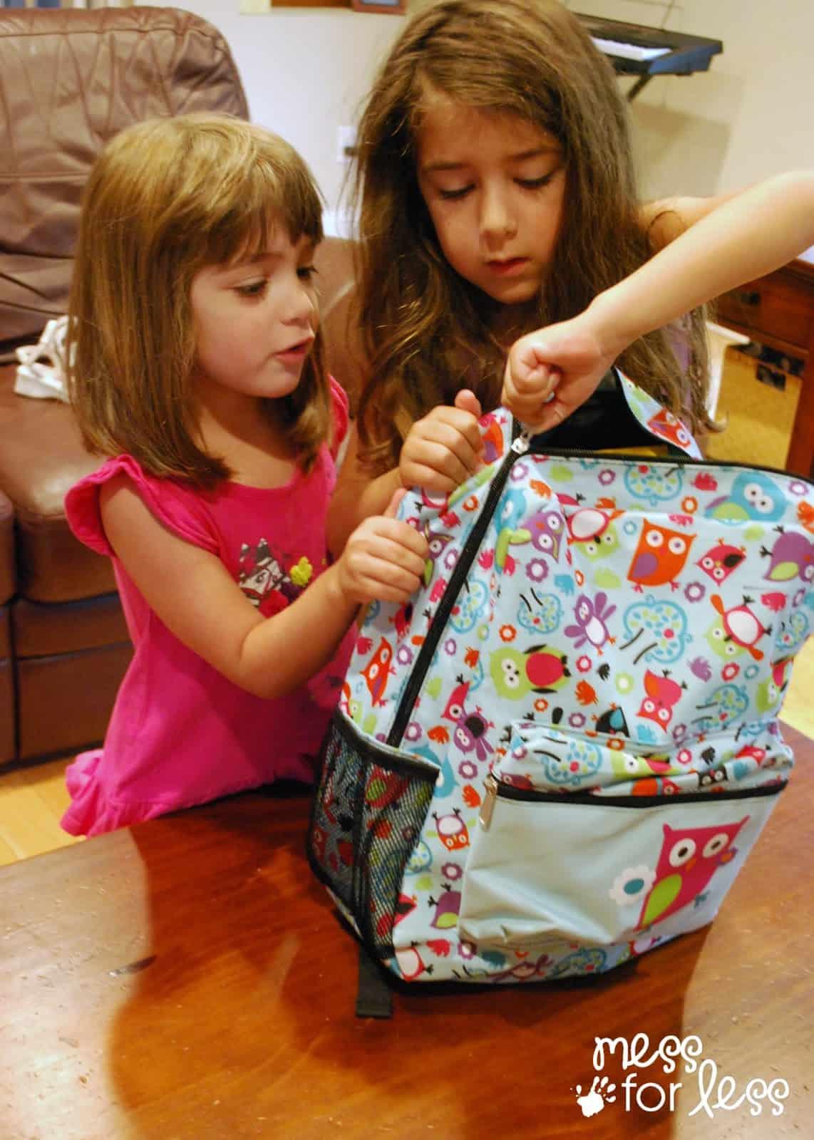 kids give back #sponsored #PURELLLendAHand