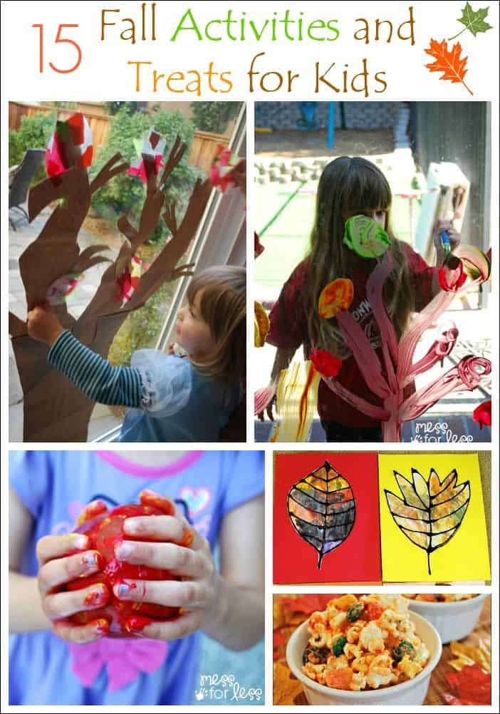 Fall-crafts-and-activities