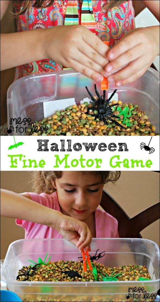 rp_Halloween-fine-motor-skills-game.jpg