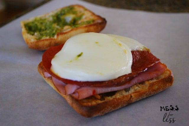 Yummy-Italian-Sandwich