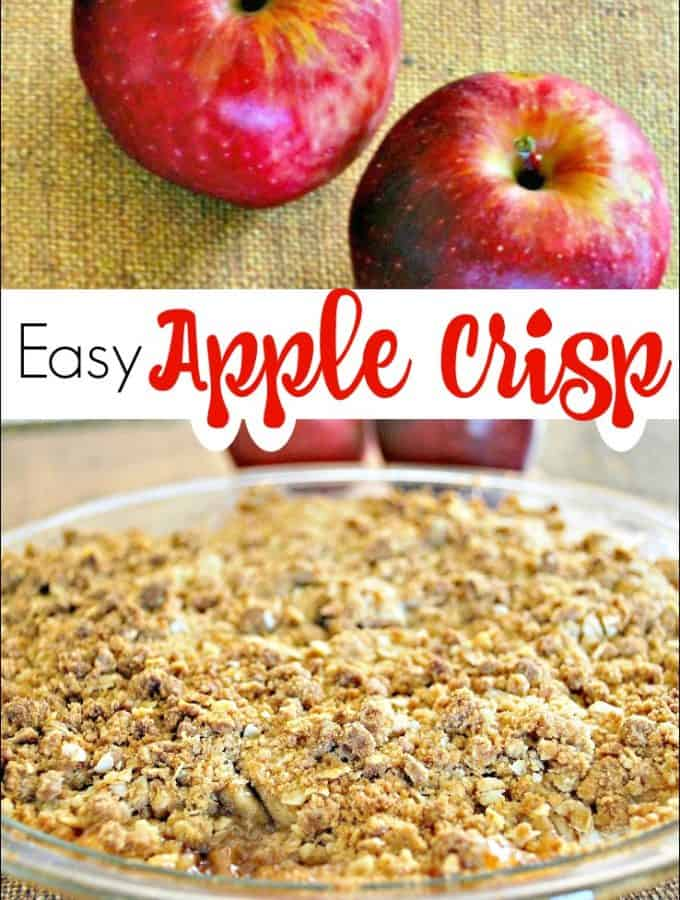 easy-apple-crisp-
