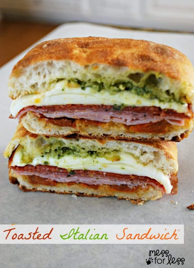 rp_toasted-italian-sandwich.jpg