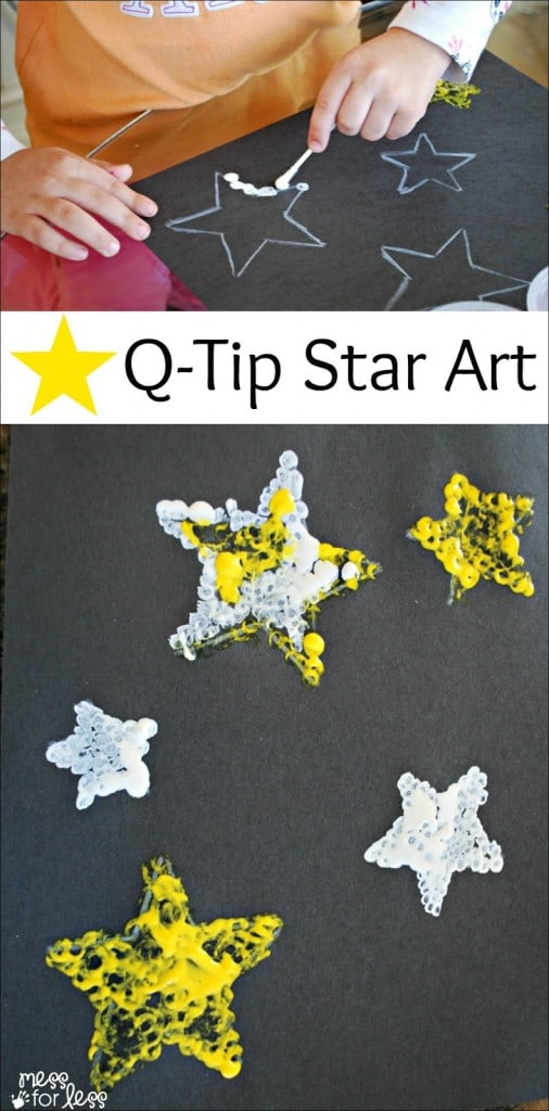 rp_star-kids-art-projects.jpg