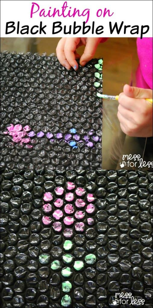 rp_painting-on-black-bubble-wrap.jpg