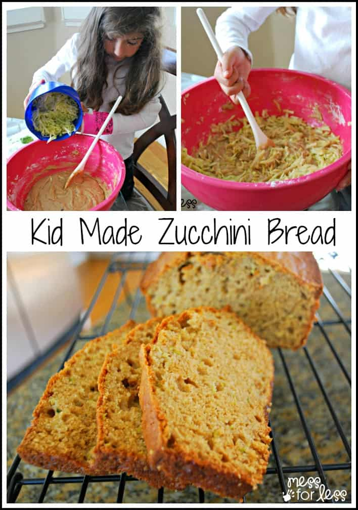 zucchini-bread-recipe-for-kids.jpg