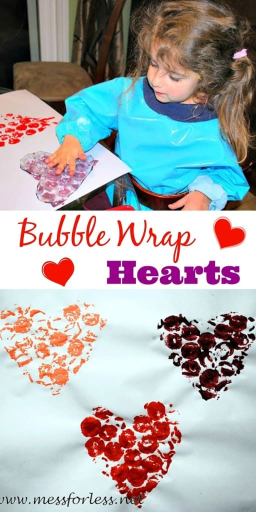 bubble-wrap-hearts.jpg