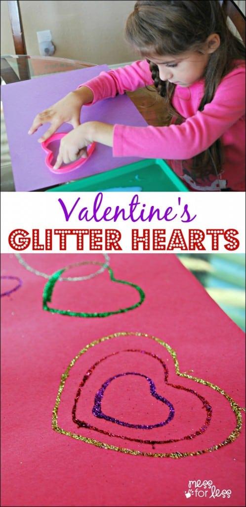 rp_valentine-idea-glitter-hearts.jpg