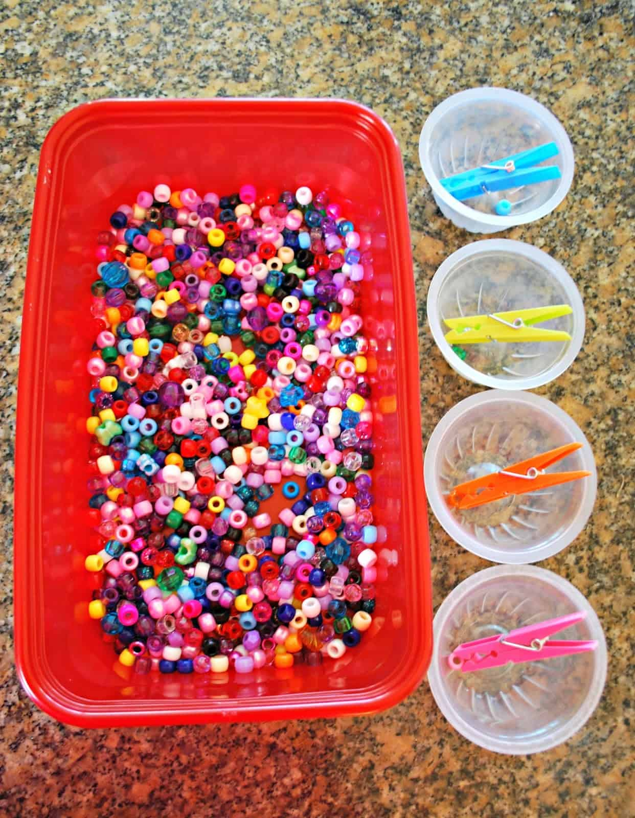 fine motor skills activities for preschoolers motor skills activity with mess for less 126
