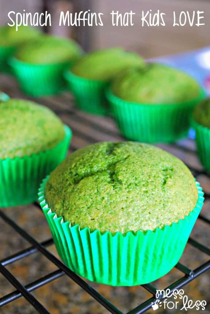 simple-spinach-muffin-recipe