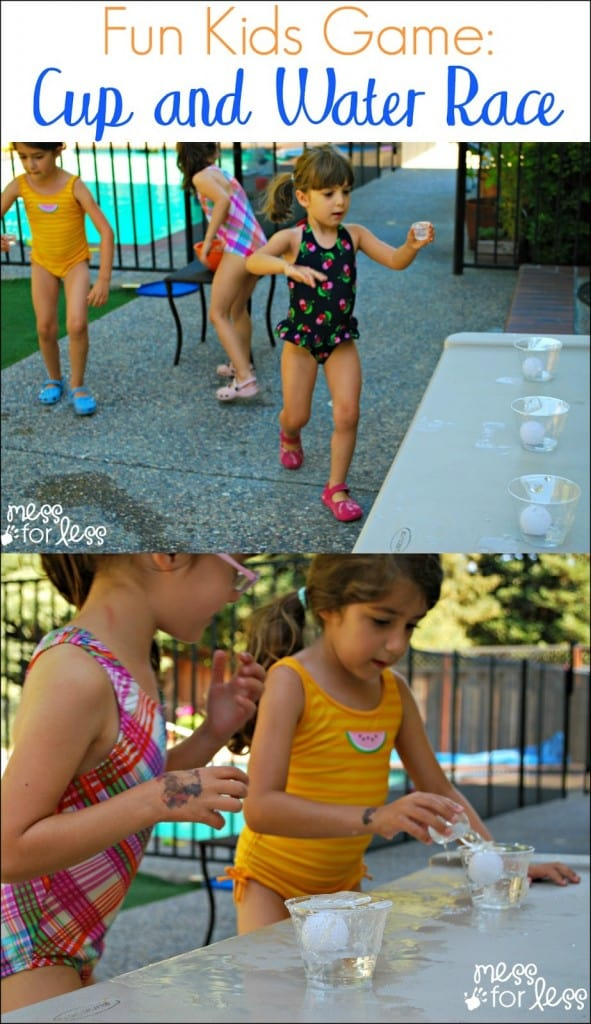 fun-kids-game-cup-and-water-race