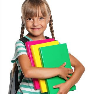 Sending Your Youngest Child to Kindergarten