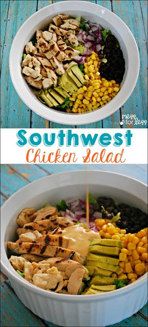 southwest-chicken-salad.jpg