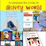 Disney-world-trip