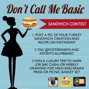 Dont Call Me Basic Contest (1)