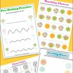Spring-preschool-worksheets-557x1024