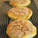 apple-pie-muffins-1