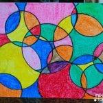circle-art