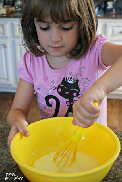 delcious apple cake recipe
