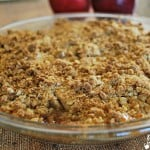 easy-apple-crisp-recipes
