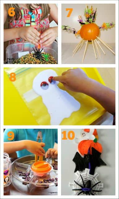 fine-motor-activities-for-hallloween