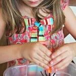 fine-motor-skills-for-kids-mess