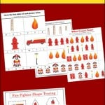 firefighter-kindergarten-worksheets-540x1024