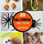 halloween-fine-motor-activities