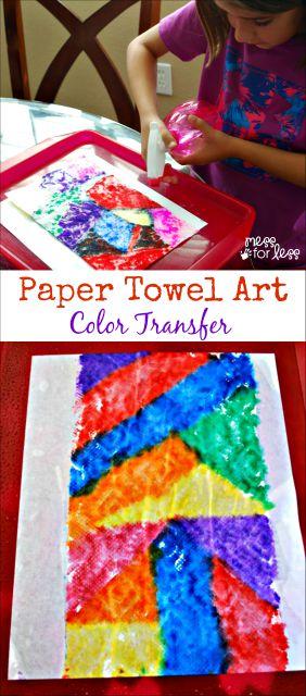 paper-towel-art-for-kids