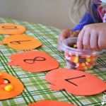 pumpkin_counting