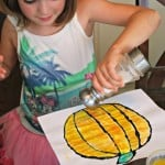 simple-halloween-crafts-for-kids