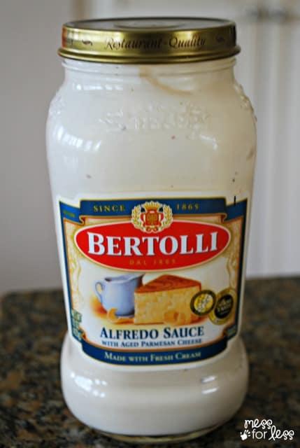 bertolli sponsored #BertolliTuscanTour
