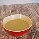 pressure-cooker-soup