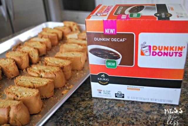 dunkin-donuts-coffee-and-biscotti