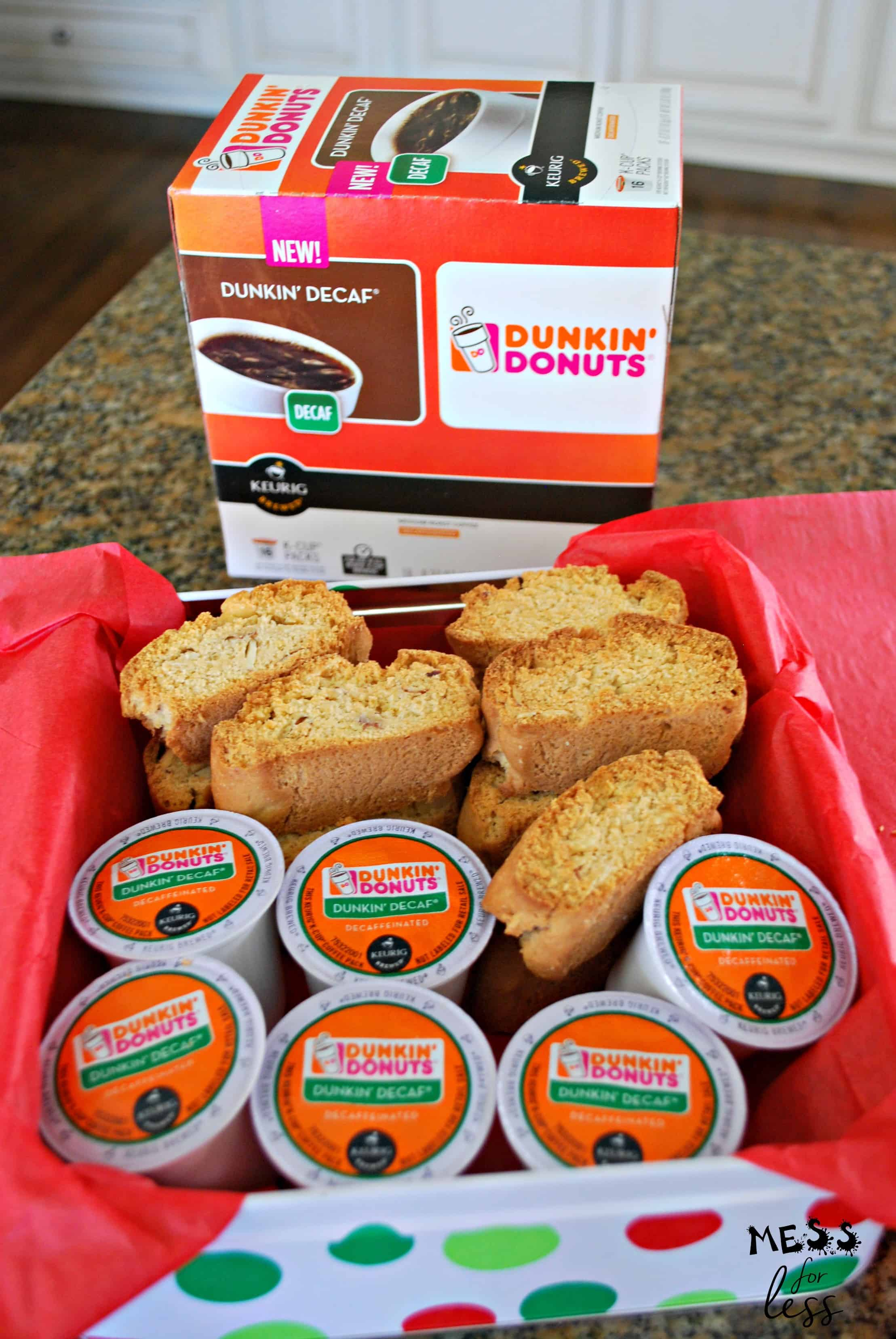dunkin-donuts-gift-pack