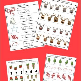 free-preschool-and-kindergarten-worksheets-for-christmas
