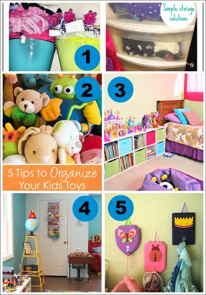 kids-room-organization-collage-1