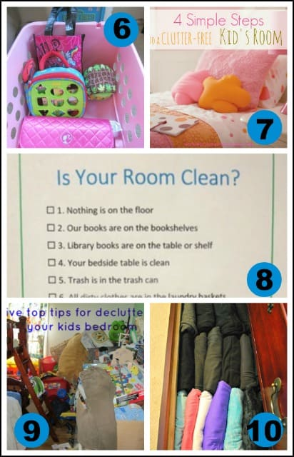 kids-room-organization-collage-2