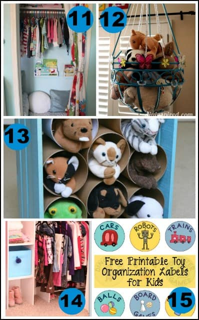 kids-room-organization-collage-3