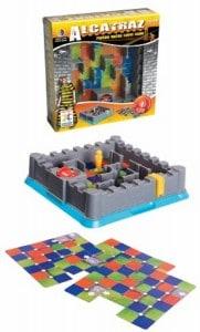 strategy-game-alkatraz