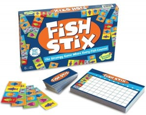 strategy-game-fish-stix
