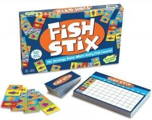 strategy-game-fish-stix