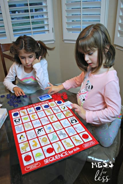 10 Best Strategy Games For Kids Mess For Less