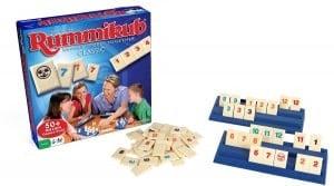 strategy-game-rummikub