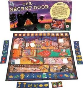 strategy-game-secret-door