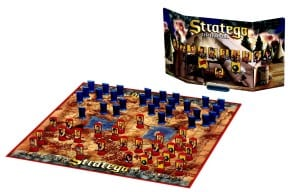 strategy-game-stratego