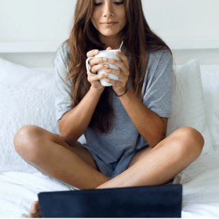 5 Best Ways to Have a Good Morning